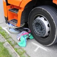 04-08-2014-ostallgaeu-kaufbeuren-unfall-rollstuhlfahrer-bringezu-new-facts-eu (7)