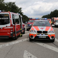 05-08-2014-a7-illertal-rasstaette-altenstadt-dettingen-unfall-feuerwehr-groll-new-facts-eu (1)