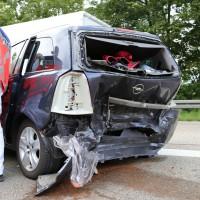 05-08-2014-a7-illertal-rasstaette-altenstadt-dettingen-unfall-feuerwehr-groll-new-facts-eu (10)