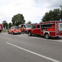 05-08-2014-a7-illertal-rasstaette-altenstadt-dettingen-unfall-feuerwehr-groll-new-facts-eu (12)