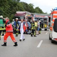 05-08-2014-a7-illertal-rasstaette-altenstadt-dettingen-unfall-feuerwehr-groll-new-facts-eu (13)
