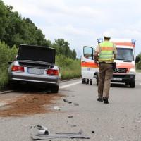 05-08-2014-a7-illertal-rasstaette-altenstadt-dettingen-unfall-feuerwehr-groll-new-facts-eu (3)