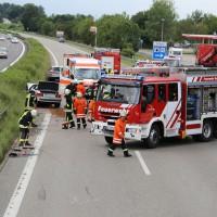 05-08-2014-a7-illertal-rasstaette-altenstadt-dettingen-unfall-feuerwehr-groll-new-facts-eu (6)