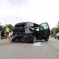 05-08-2014-a7-illertal-rasstaette-altenstadt-dettingen-unfall-feuerwehr-groll-new-facts-eu (9)