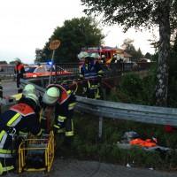 06-08-2014-lindau-roethenbach-unfall-toedlich-raedler-new-facts-eu (1)