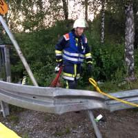 06-08-2014-lindau-roethenbach-unfall-toedlich-raedler-new-facts-eu (2)