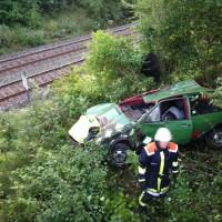 06-08-2014-lindau-roethenbach-unfall-toedlich-raedler-new-facts-eu