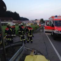 06-08-2014-lindau-roethenbach-unfall-toedlich-raedler-new-facts-eu (3)
