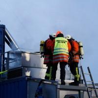 06-08-2014-oberbalzheim-brand-biogasanlage-feuerwehr-wis-new-facts-eu (1)