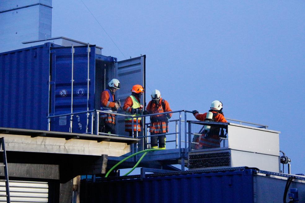 06-08-2014-oberbalzheim-brand-biogasanlage-feuerwehr-wis-new-facts-eu (10)