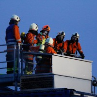 06-08-2014-oberbalzheim-brand-biogasanlage-feuerwehr-wis-new-facts-eu (11)