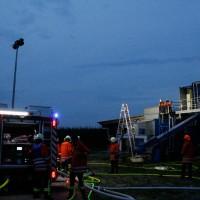 06-08-2014-oberbalzheim-brand-biogasanlage-feuerwehr-wis-new-facts-eu (12)
