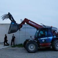 06-08-2014-oberbalzheim-brand-biogasanlage-feuerwehr-wis-new-facts-eu (13)