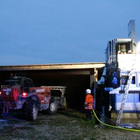 06-08-2014-oberbalzheim-brand-biogasanlage-feuerwehr-wis-new-facts-eu (14)