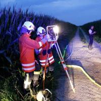06-08-2014-oberbalzheim-brand-biogasanlage-feuerwehr-wis-new-facts-eu (15)