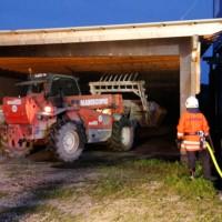 06-08-2014-oberbalzheim-brand-biogasanlage-feuerwehr-wis-new-facts-eu (16)