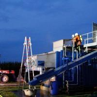 06-08-2014-oberbalzheim-brand-biogasanlage-feuerwehr-wis-new-facts-eu (17)