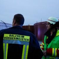 06-08-2014-oberbalzheim-brand-biogasanlage-feuerwehr-wis-new-facts-eu (18)