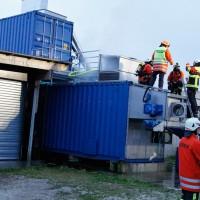 06-08-2014-oberbalzheim-brand-biogasanlage-feuerwehr-wis-new-facts-eu (2)