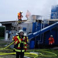 06-08-2014-oberbalzheim-brand-biogasanlage-feuerwehr-wis-new-facts-eu