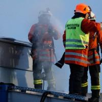 06-08-2014-oberbalzheim-brand-biogasanlage-feuerwehr-wis-new-facts-eu (3)