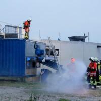 06-08-2014-oberbalzheim-brand-biogasanlage-feuerwehr-wis-new-facts-eu (4)