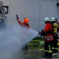 06-08-2014-oberbalzheim-brand-biogasanlage-feuerwehr-wis-new-facts-eu (5)