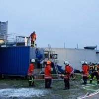 06-08-2014-oberbalzheim-brand-biogasanlage-feuerwehr-wis-new-facts-eu (6)