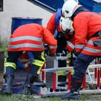 06-08-2014-oberbalzheim-brand-biogasanlage-feuerwehr-wis-new-facts-eu (7)