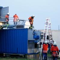 06-08-2014-oberbalzheim-brand-biogasanlage-feuerwehr-wis-new-facts-eu (8)