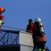 06-08-2014-oberbalzheim-brand-biogasanlage-feuerwehr-wis-new-facts-eu (9)