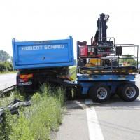 08-08-2014-a7-memmingen-lkw-unfall-sperrung-polizei-groll-new-facts-eu (1)