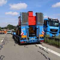08-08-2014-a7-memmingen-lkw-unfall-sperrung-polizei-groll-new-facts-eu (16)