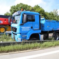 08-08-2014-a7-memmingen-lkw-unfall-sperrung-polizei-groll-new-facts-eu (29)