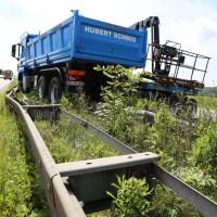 08-08-2014-a7-memmingen-lkw-unfall-sperrung-polizei-groll-new-facts-eu (31)