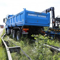 08-08-2014-a7-memmingen-lkw-unfall-sperrung-polizei-groll-new-facts-eu (33)