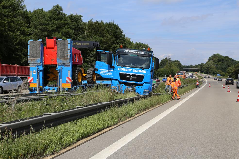 08-08-2014-a7-memmingen-lkw-unfall-sperrung-polizei-groll-new-facts-eu (36)