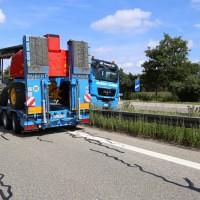 08-08-2014-a7-memmingen-lkw-unfall-sperrung-polizei-groll-new-facts-eu (8)