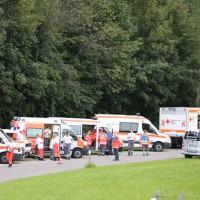 10-08-2014-oberallgaeu-steibis-persion-novovirus-rettungsdienst-gehoerlose-landratsamt-new-facts-eu (1)