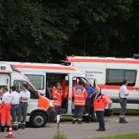 10-08-2014-oberallgaeu-steibis-persion-novovirus-rettungsdienst-gehoerlose-landratsamt-new-facts-eu (2)