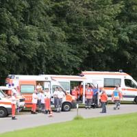 10-08-2014-oberallgaeu-steibis-persion-novovirus-rettungsdienst-gehoerlose-landratsamt-new-facts-eu