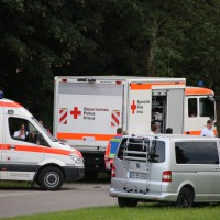 10-08-2014-oberallgaeu-steibis-persion-novovirus-rettungsdienst-gehoerlose-landratsamt-new-facts-eu (3)