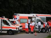 10-08-2014-oberallgaeu-steibis-persion-novovirus-rettungsdienst-gehoerlose-landratsamt-new-facts-eu (4)