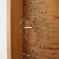 10-08-2014-ostallgaeu-kaufbeuren-mord-kriminalpolizei-ermittlungen-tatort-bringezu-new-facts-eu