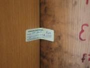10-08-2014-ostallgaeu-kaufbeuren-mord-kriminalpolizei-ermittlungen-tatort-bringezu-new-facts-eu (9)