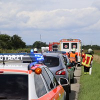 12-08-2014-a7-groenenbach-woringen-unfall-wohnmobil-ueberschlag-poeppel-new-facts-eu (2)