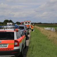 12-08-2014-a7-groenenbach-woringen-unfall-wohnmobil-ueberschlag-poeppel-new-facts-eu
