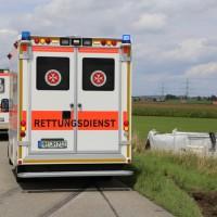 12-08-2014-a7-groenenbach-woringen-unfall-wohnmobil-ueberschlag-poeppel-new-facts-eu (3)