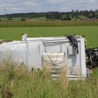 12-08-2014-a7-groenenbach-woringen-unfall-wohnmobil-ueberschlag-poeppel-new-facts-eu (4)