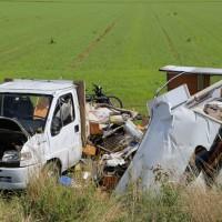 12-08-2014-a7-groenenbach-woringen-unfall-wohnmobil-ueberschlag-poeppel-new-facts-eu (5)